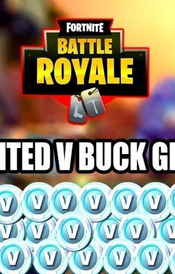 wattpad action fortnite v bucks generator 100 working copy this link - free v buck hack generator