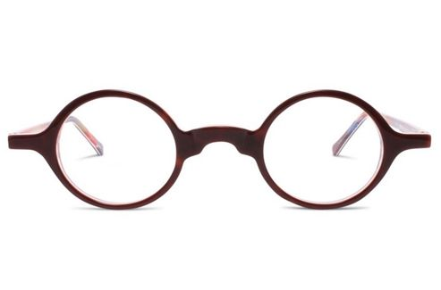 17 Best ideas about Best Eyeglass Frames on Pinterest ...