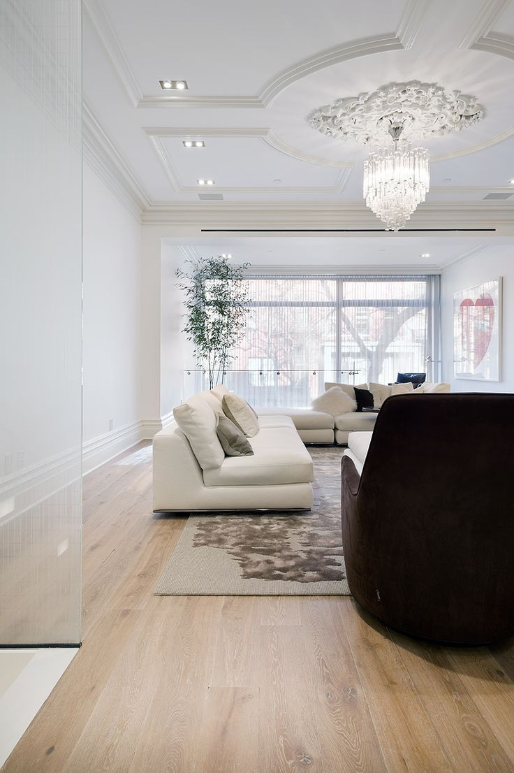 1000 Images About Luxury Floor On Pinterest Floors