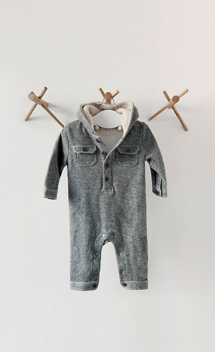 Ha! and they say there isn't cute stuff for lil boys; I dunno...but I think MY baby is gonna be stylin' and profilin'  ZARA - #ZARALOOKBOOK - MINI - September