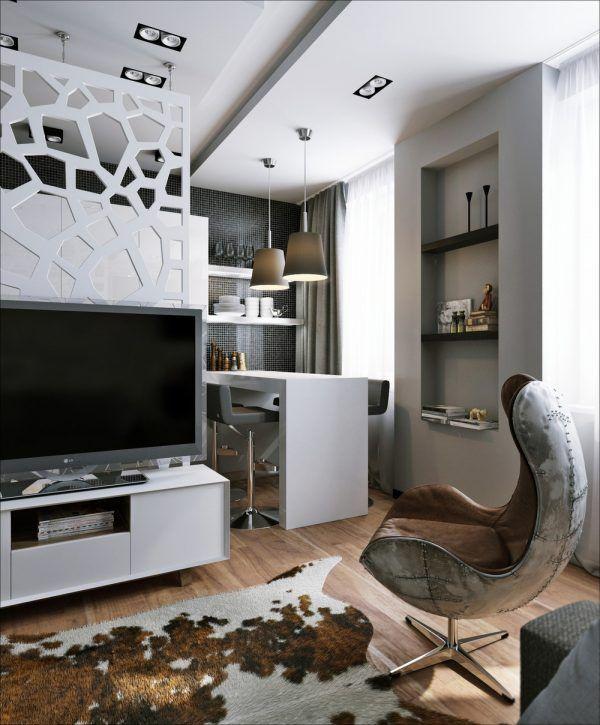 211 best Jugendzimmer images on Pinterest Architecture, Bedrooms - jugendzimmer schwarz wei