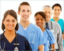 dissertation for nurses