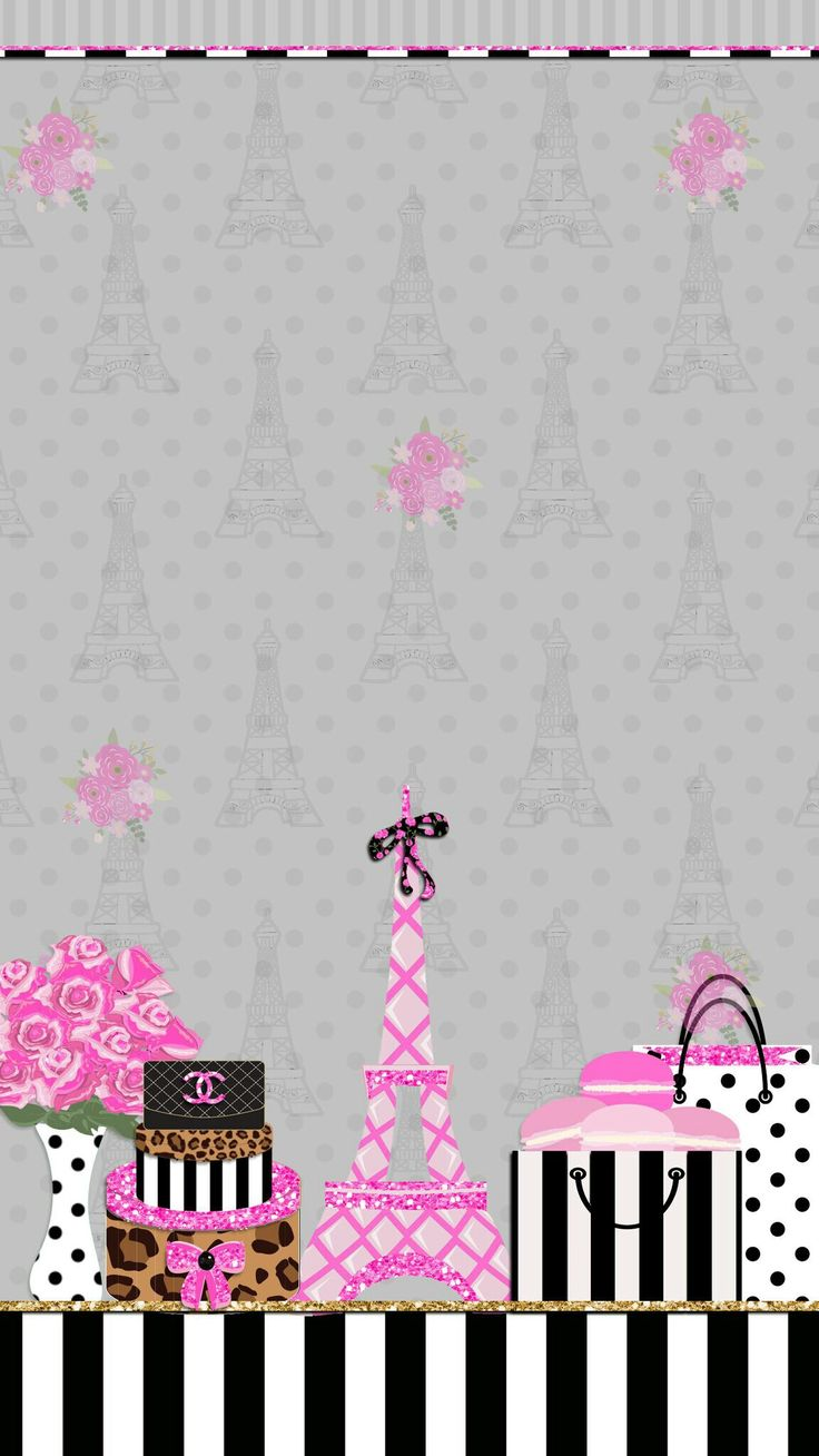 Popular Wallpaper Hello Kitty Vintage - ca44f1b4af1f1bfb285d615b1d74768a--backgrounds-wallpapers-phone-backgrounds  Image_80713.jpg