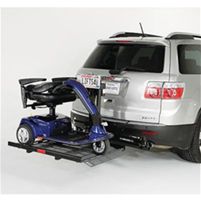 If you are looking for Wheelchair Rv, this is the best place for you.