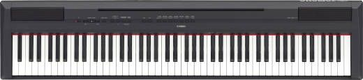 88 Key Digital Piano - Black - Long & McQuade Top 10 Keyboards and Pianos Best Sellers