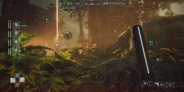 Killzone Shadow Fall Intercept review - Horde mode: the enduring last gasp of the ailing shooter. It gives the multiplayer team the chance to leverage the AI of a campaign into its own mode. No need to worry about