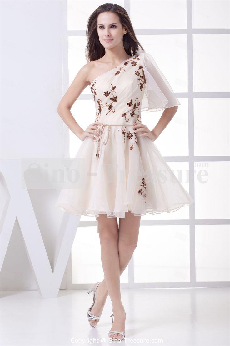 86 best Cute Petite Dresses images on Pinterest | Petite dresses ...