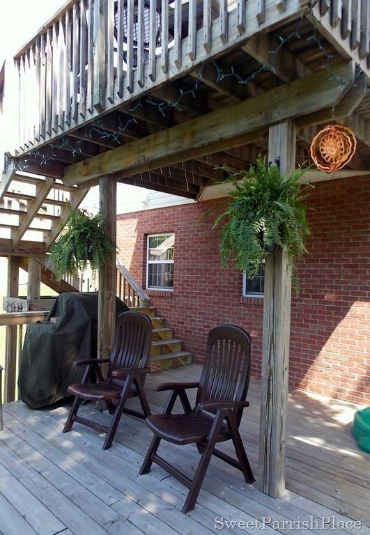 14 best How to Measure Patio Furniture images on Pinterest ...