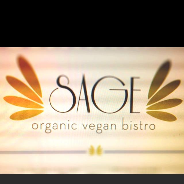 Vegan Restaurant Sunset Blvd Echo Park