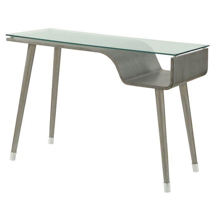 Feuerstein Mid Century Modern Desk Mid Century Modern Desk Modern Desk Mid Century Modern Office Desk