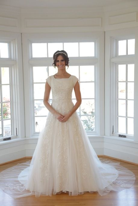 32 best Chatfields Bridal - Epoch Collection {2014} images on ...