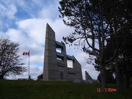 Image result for halifax explosion memorial bell tower