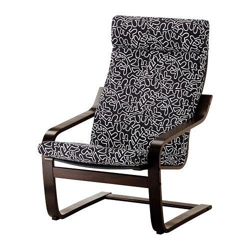les 25 meilleures id es de la cat gorie fauteuil poang sur pinterest faire soi m me housse de. Black Bedroom Furniture Sets. Home Design Ideas