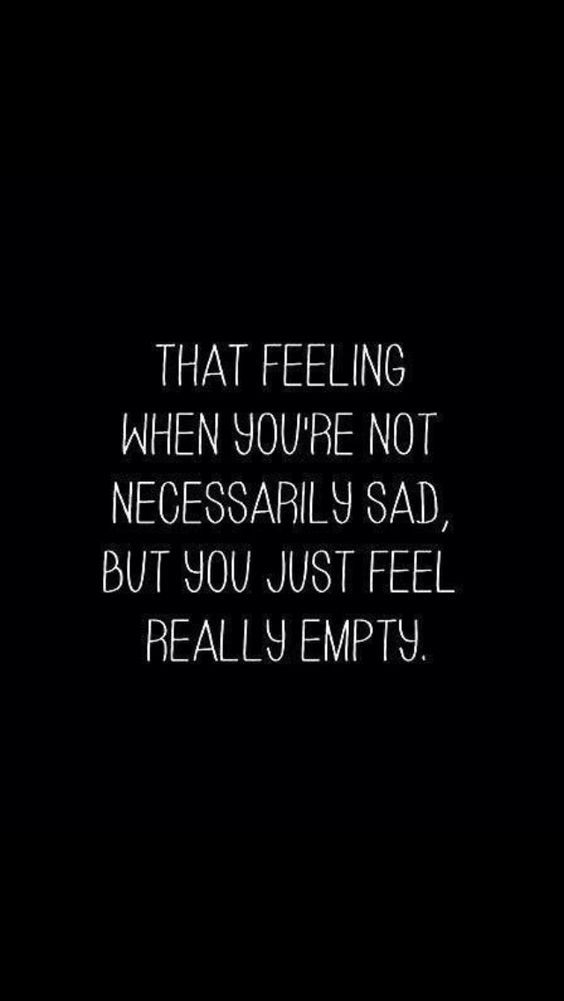 Top 25 Famous Sad Quotes on Images | Quotes and Humor