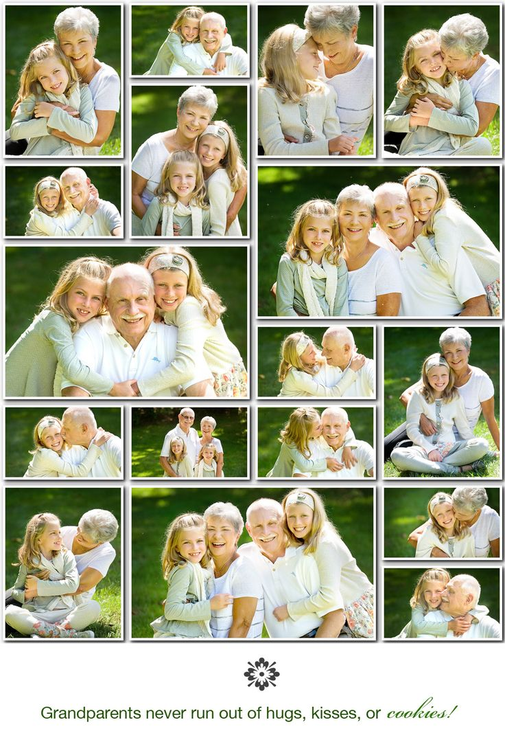 photos-with-grandparents
