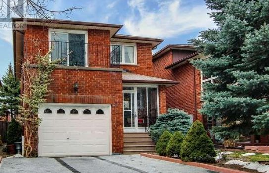 For our house we paid $830,000. It is a 3 bedroom and 4 bathrooms. My husband and I are in the master, my twin boys share the next one and my two youngest share the last bedroom.