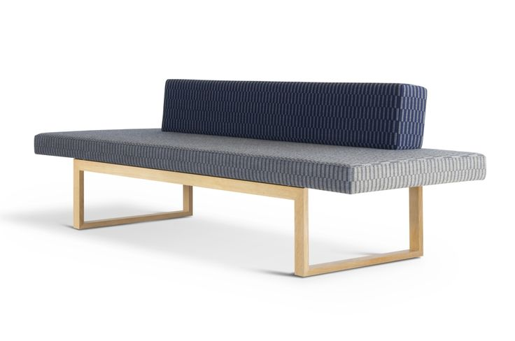 21 best Quiet Bench and Sofa images on Pinterest | Bench, Furniture ...