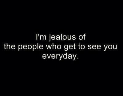bw, cool, love, quote, life, crush, true, cute, jealous, text, everyday, quotes, you
