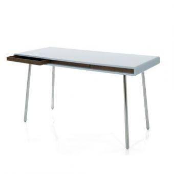 Tavoli per casa e ufficio Porro design