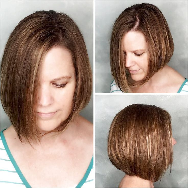 60 Hottest Bob Hairstyles for Everyone! (Short Bobs, Mobs, Lobs) – click on the image or link for more details.