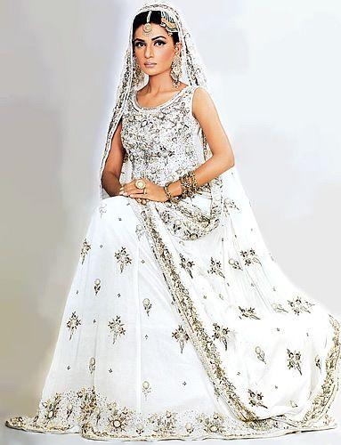 Восточная свадьба в стиле Индии