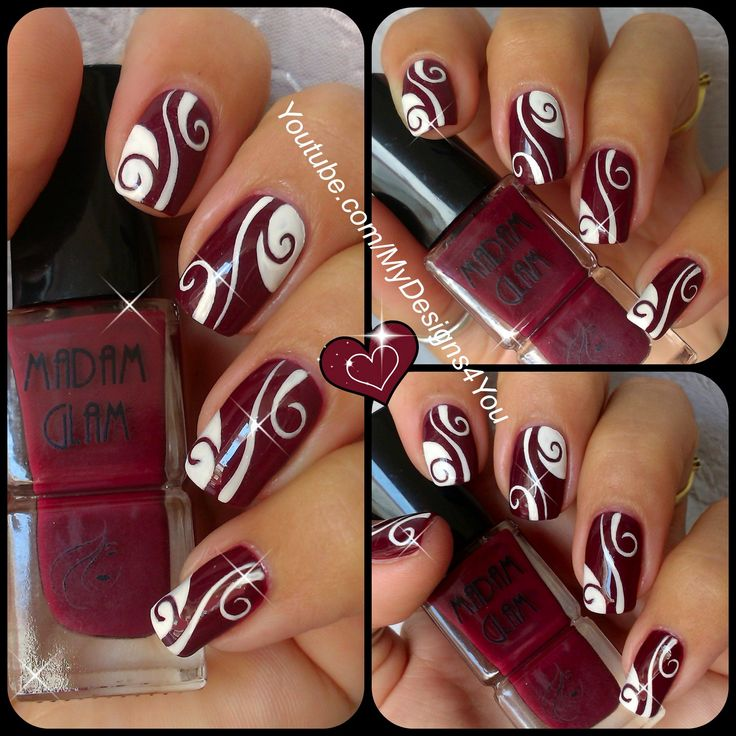 483 best Top Nails images on Pinterest | Nail design, Nail scissors ...