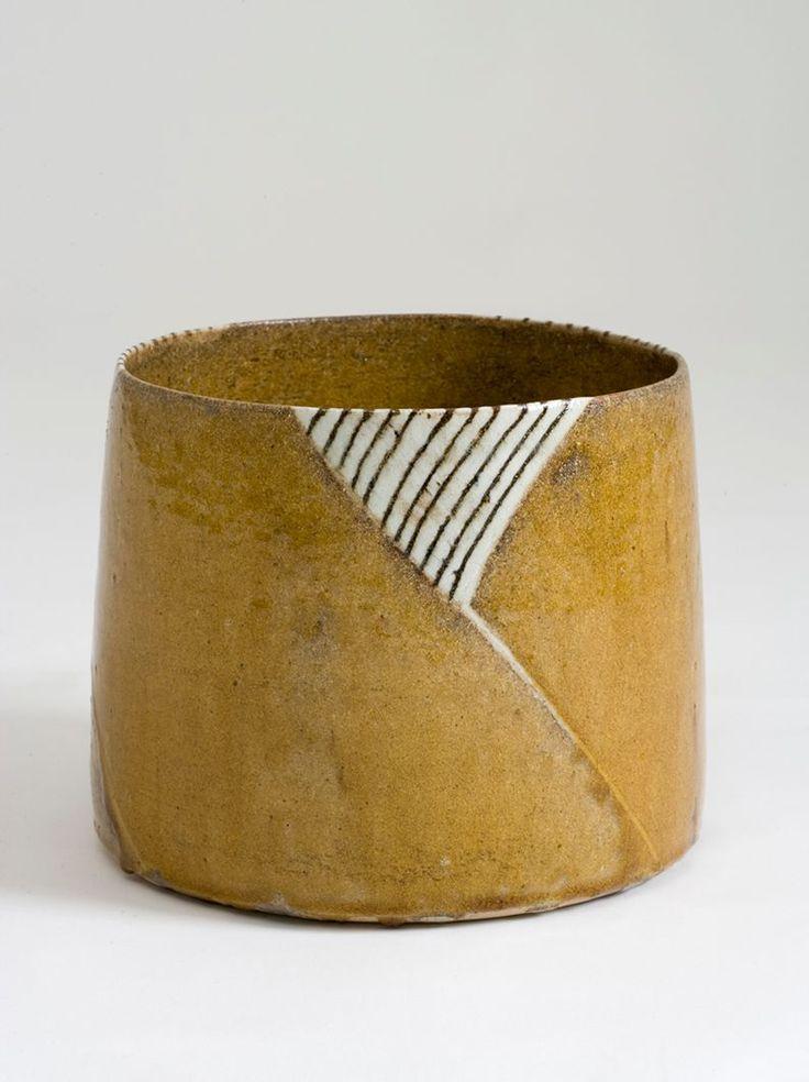 modern pottery designs images. Black Bedroom Furniture Sets. Home Design Ideas