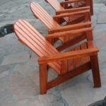 Build Your Own Adirondack Chair Free Printable Plans And Step Adirondack Rocking Chair Plans Pdf Childs Adirondack Rocking Chair Plans Adirondack Rocking Chair Marvellous Adirondack Rocking Chair Plans Furniture
