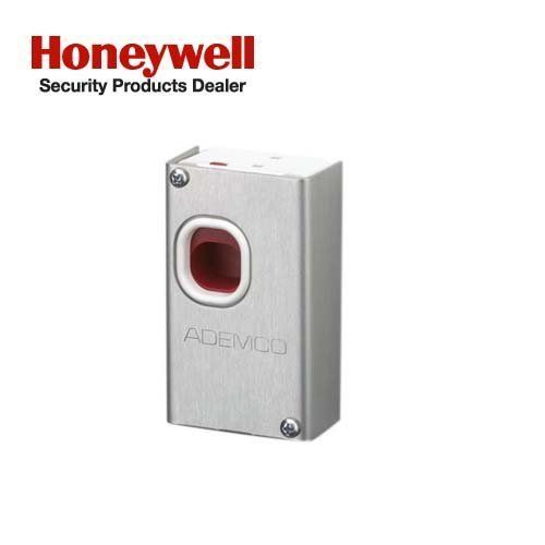 Honeywell S Hard Wired Panic Switch This Armored Switch