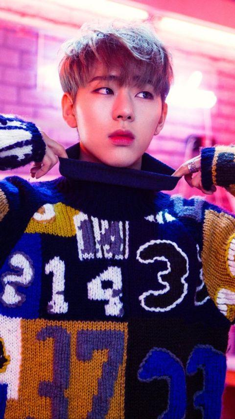 #Zico #block B | Block B | Zico | U-kwon | PO | B-bomb | Taeil | Jaehyo | Park kyung |