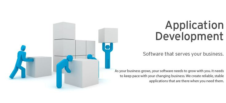 Always Post an Indian IT firm located in Ahmedabad, Gujarat offers following services: Graphic Designing, Brand Monitoring, Brand Positioning, SEO, SMO, Web development, Content Writing, Application development