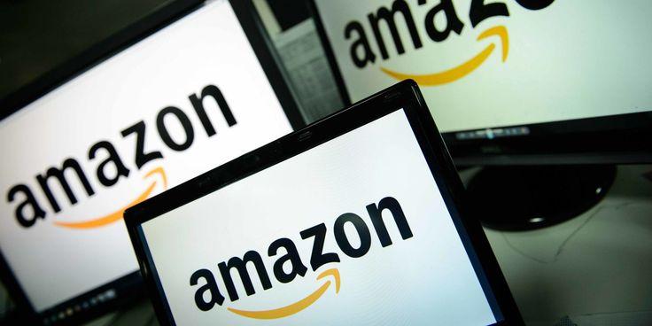 11 Tricks for Saving Major Money Shopping on Amazon  - CountryLiving.com