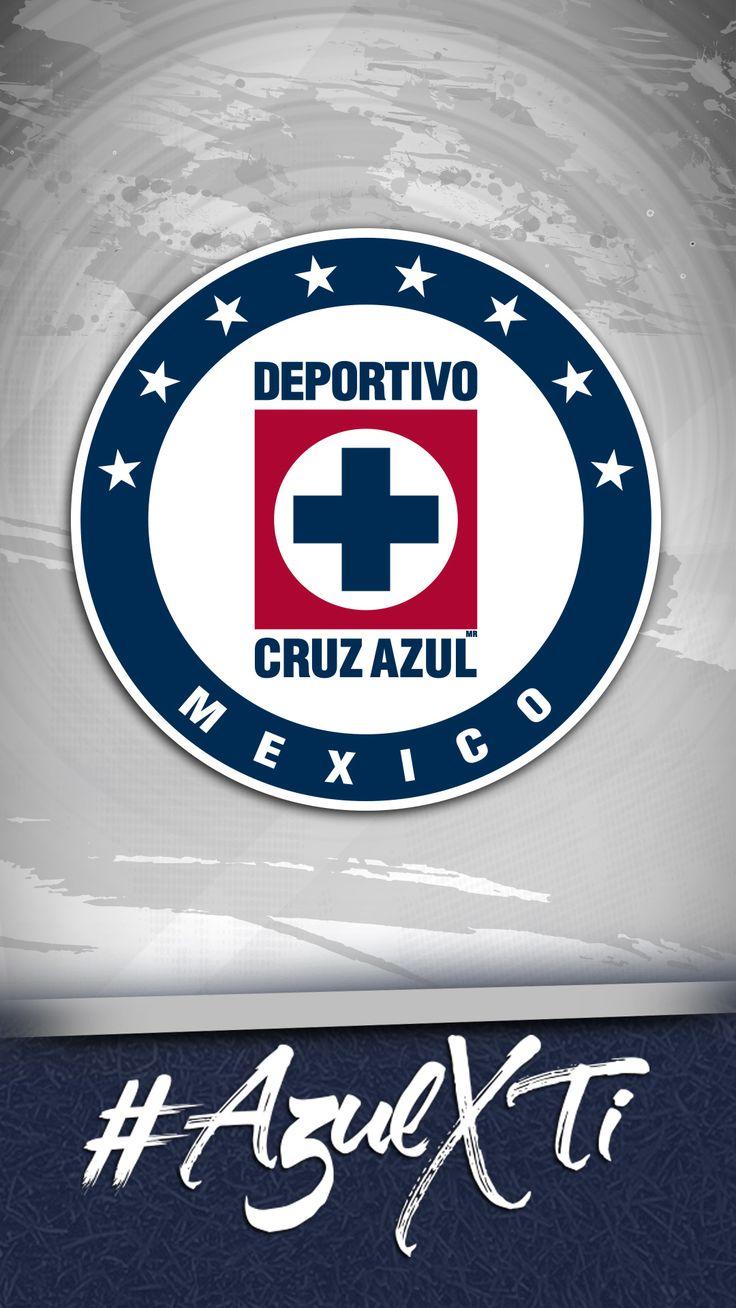 Cruz Azul FC #futbolbebe