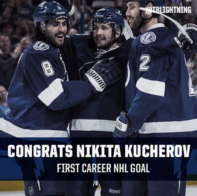 Step Brothers Karate In The Garage Quote: 68 Best Nikita Kucherov Images On Pinterest
