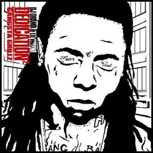 36 best Music(mrktng) images on Pinterest Hip hop albums, Music - fresh blueprint 2 nas diss lyrics