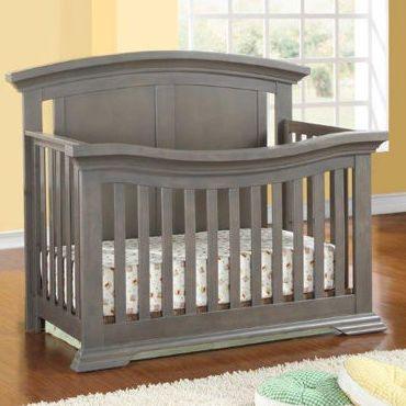 14 best Baby cribs / Lit de bébé images on Pinterest ...