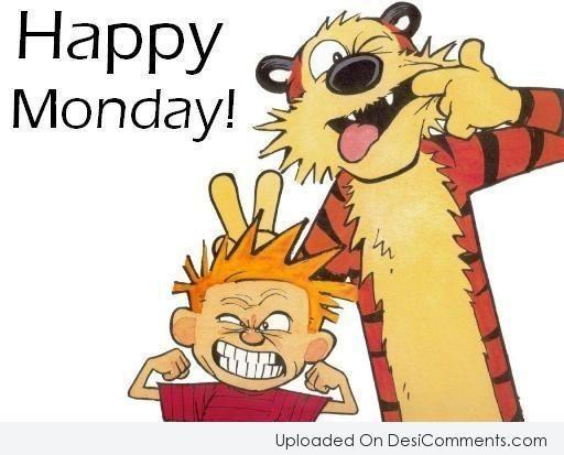 Best 25+ Happy monday pictures ideas on Pinterest
