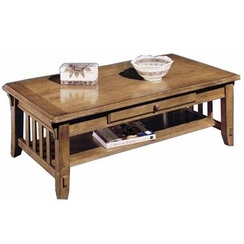 62 best coffee table likes wants images on pinterest home ideas rustic furniture and for Sears canada furniture living room