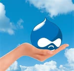 Go with drupal to make your business website as it is that cms platform which is up to date with the latest design trends, SEO ranking factors, online store needs, and security features. #Drupal #Ecommerce #ShoppingCart #WebDesign #SEO #DrupalDevelopment #OpenSource #CMS #Ranking #Traffic Get in touch with us FB www.facebook.com/... twitter twitter.com/... G  plus.google.com/...