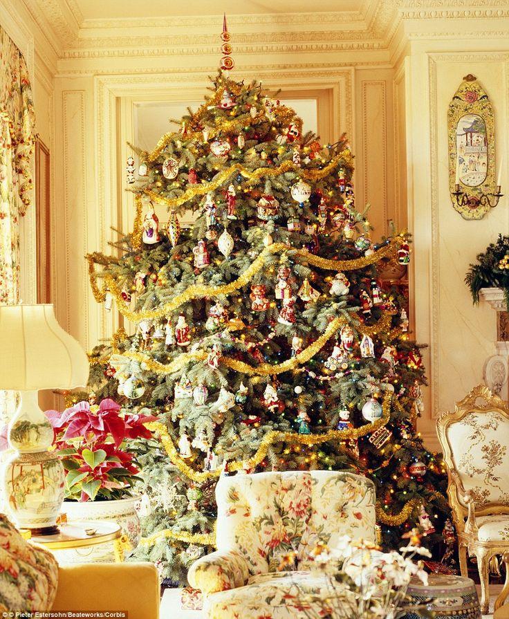 Shopko Christmas Lights