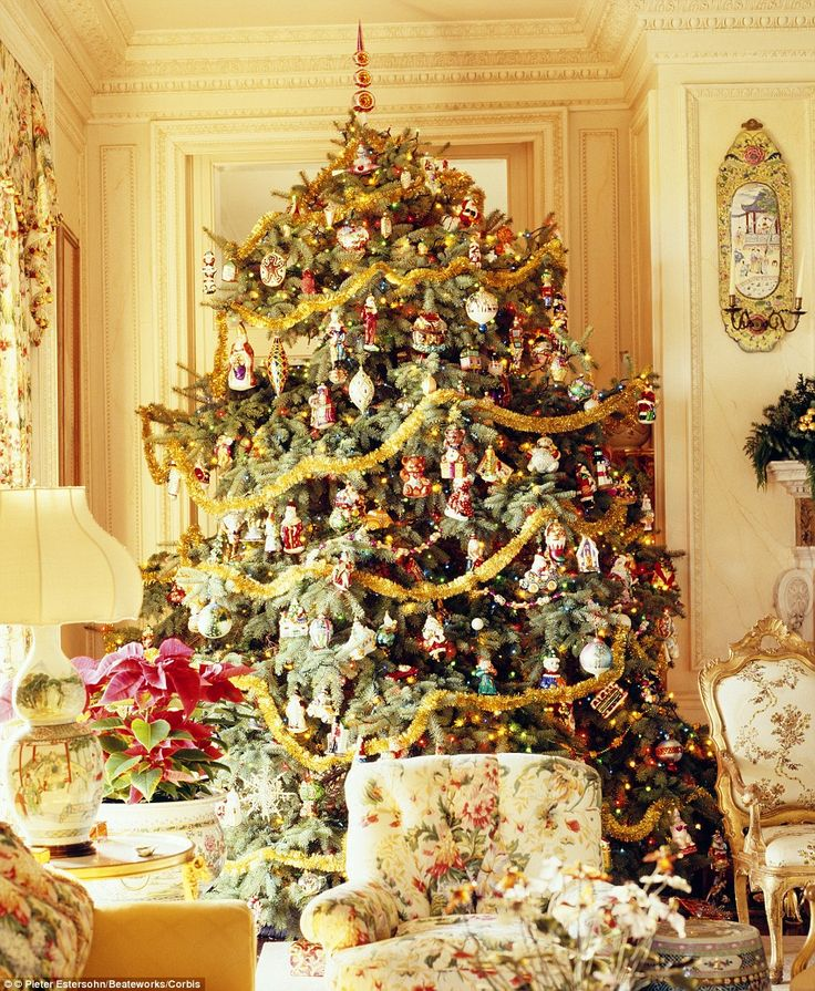 17 Best ideas about Artificial Christmas Tree Sale on Pinterest ...