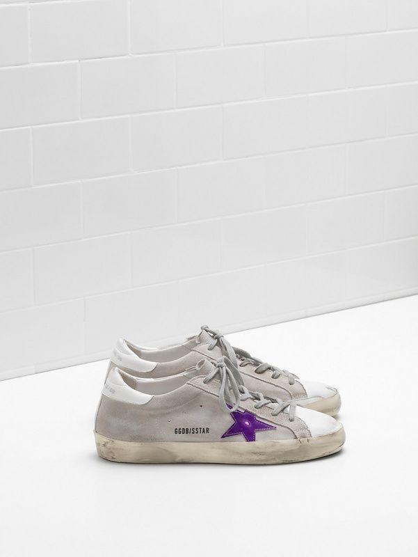 dames sneakers sale
