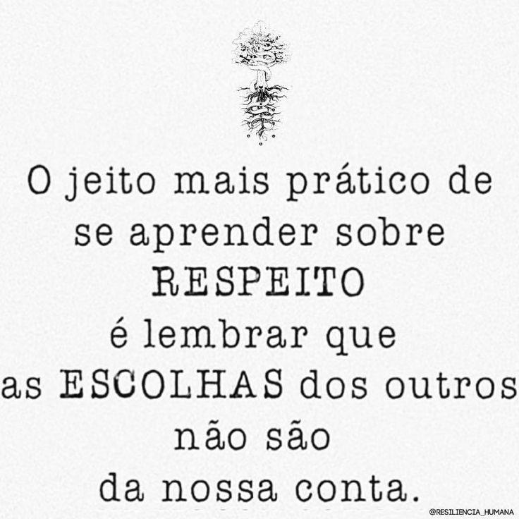 24 best gostei images on pinterest chistes brazilian jiu jitsu resilincia humana fandeluxe Choice Image