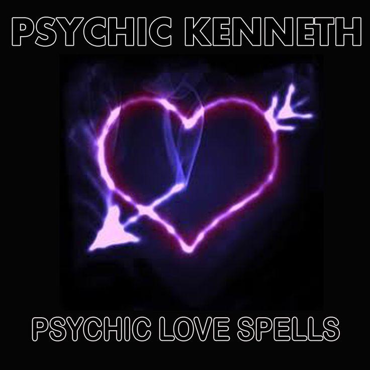 Psychic Love Power, Call, WhatsApp +27843769238
