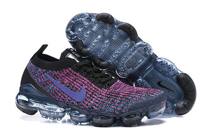 4884f8ed34e Nike Air Vapormax 2019 Shoes 322JM