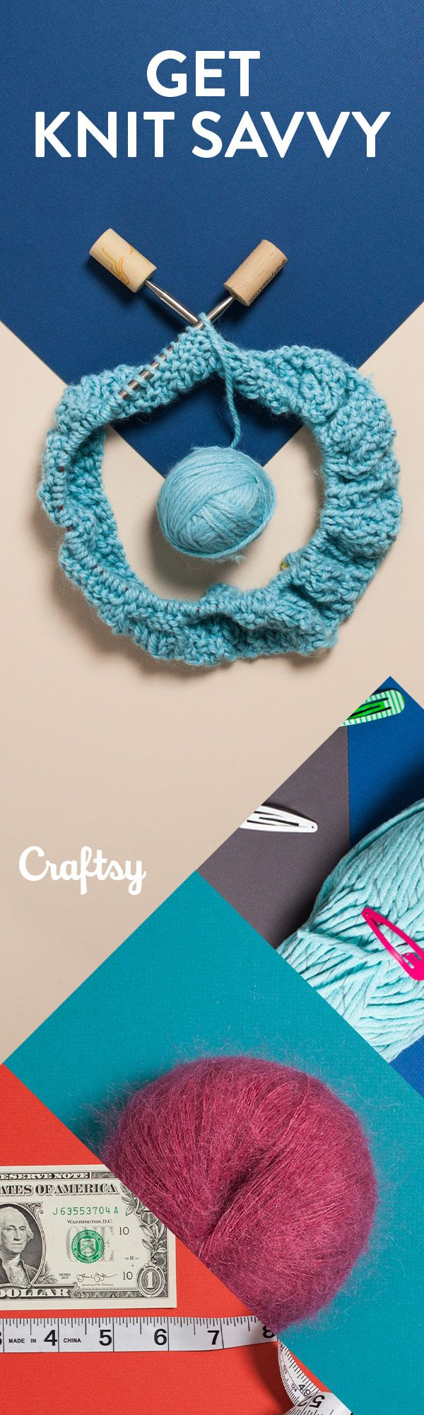 Knitting Or Crocheting Classes : Best images about crochet therapy on pinterest free