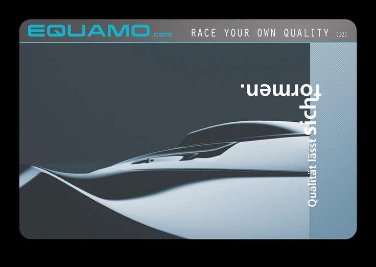 Bringen Sie Ihr Qualitätsmanagement in Form.