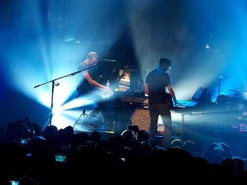 Coldplay Tour 2014 | Coldplay Concert 2014 Schedule, Tour Dates, Tickets, Photos, Pictures ...
