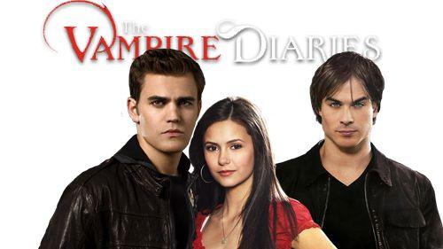 vampire-diaries-e1.png (500×281)