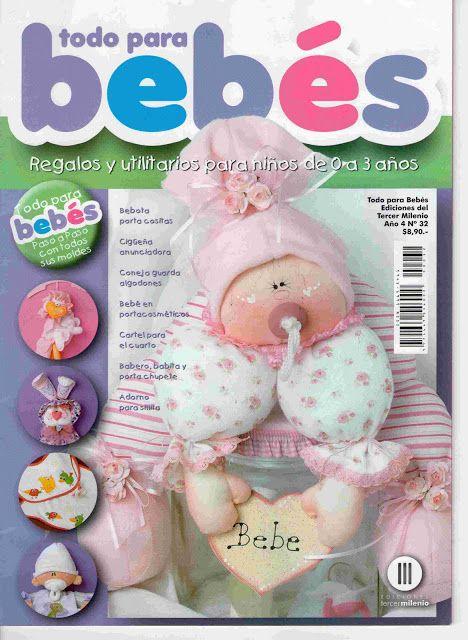 todo bebe 32 - Marcia M - Álbuns da web do Picasa